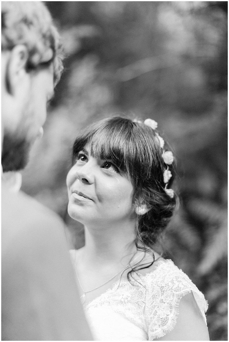 Marie-Alice G-Photographe Mariage France Normandie - Photographe Mariage Manche valognes cherbourg - Wedding Photographer France_0162