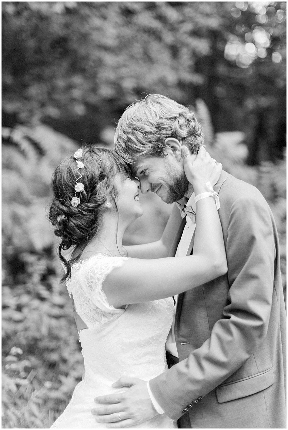 Marie-Alice G-Photographe Mariage France Normandie - Photographe Mariage Manche valognes cherbourg - Wedding Photographer France_0164