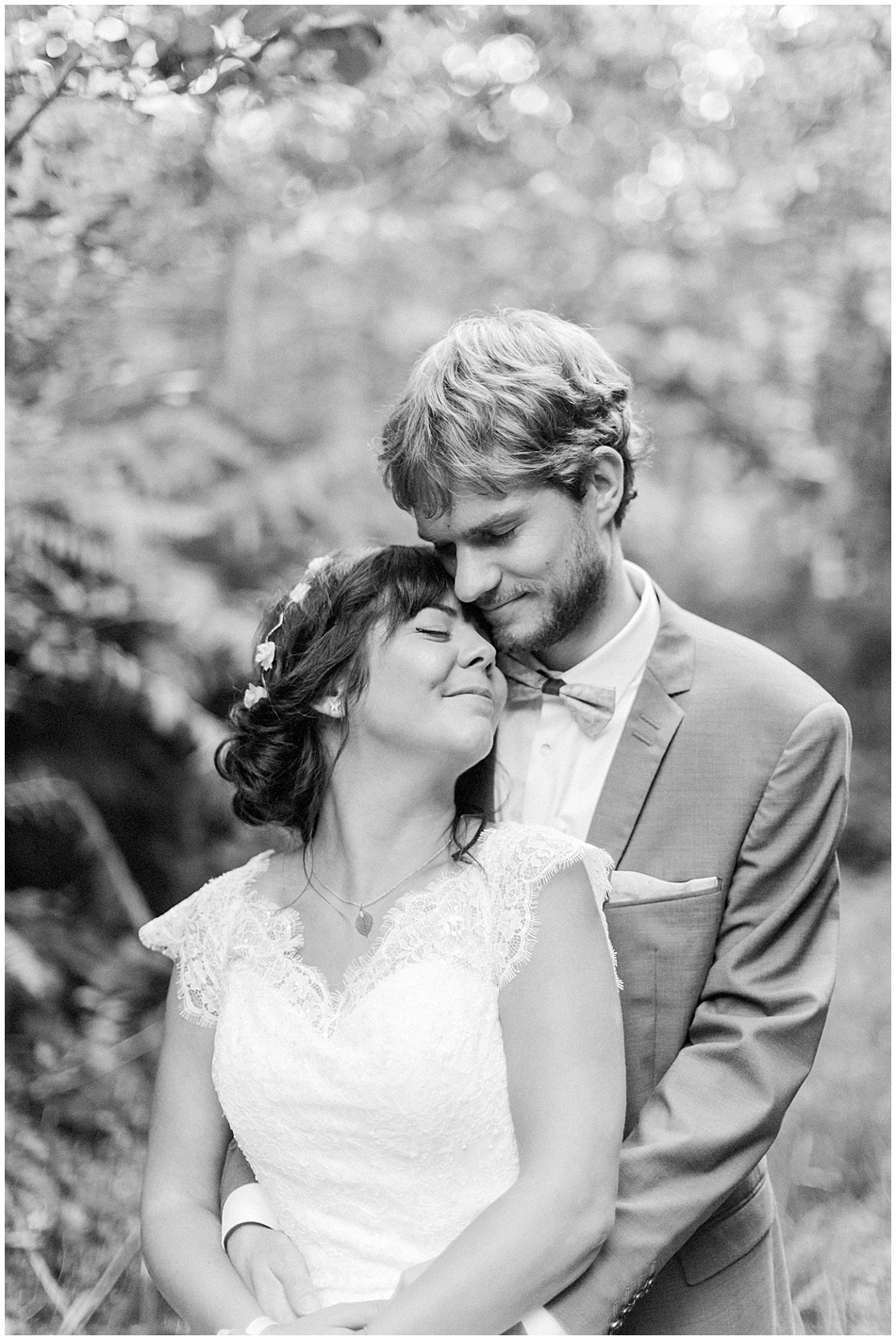 Marie-Alice G-Photographe Mariage France Normandie - Photographe Mariage Manche valognes cherbourg - Wedding Photographer France_0165