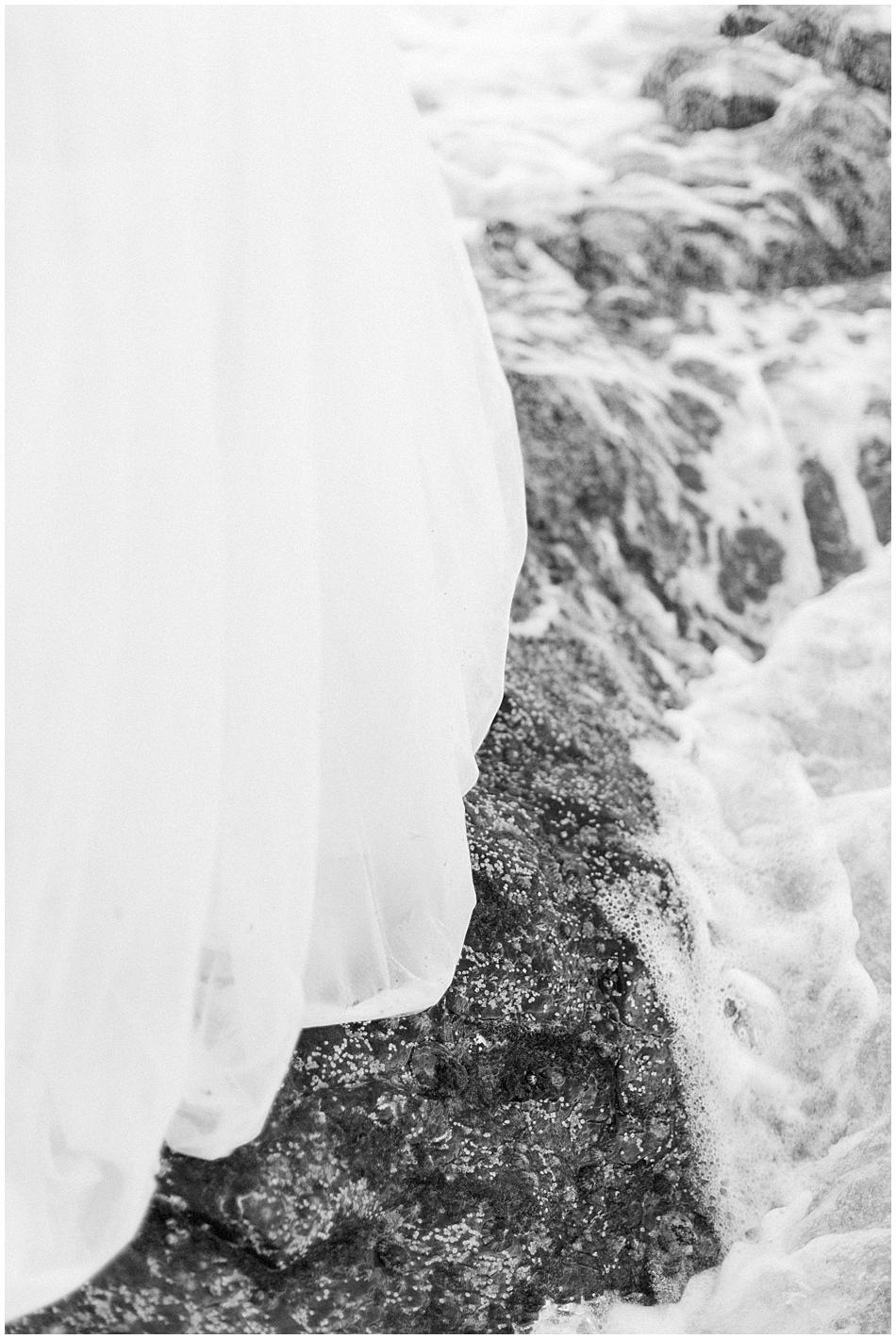 Marie-Alice G-Photographe Mariage France Normandie - Photographe Mariage Manche valognes cherbourg - Wedding Photographer France_0166