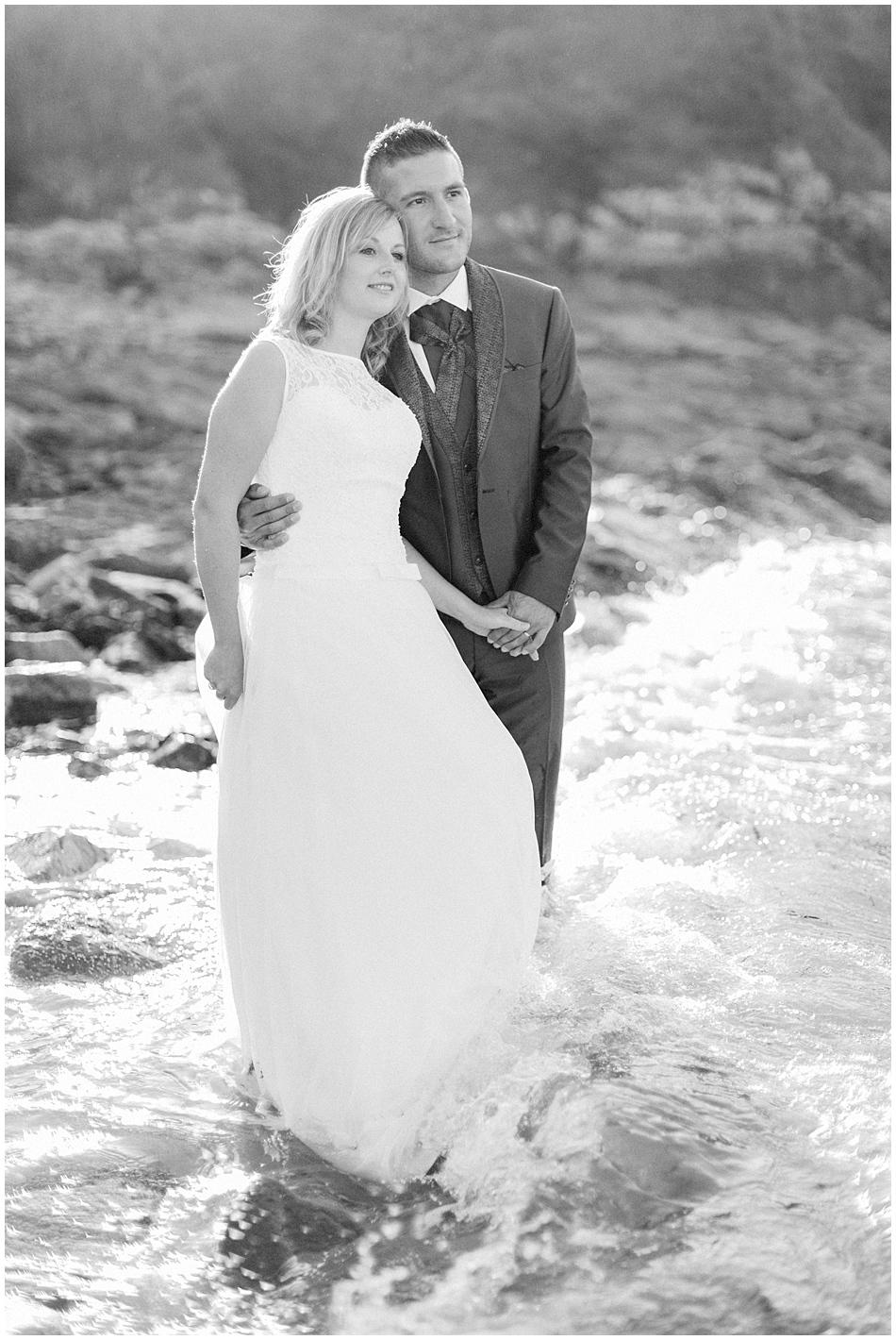 Marie-Alice G-Photographe Mariage France Normandie - Photographe Mariage Manche valognes cherbourg - Wedding Photographer France_0169