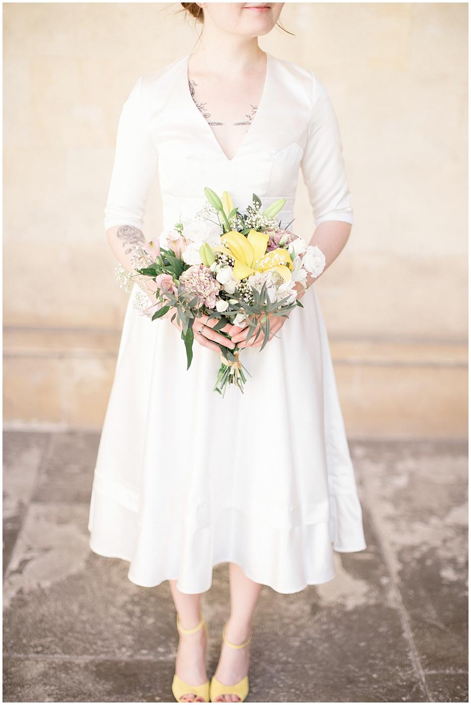 Marie-Alice G-Photographe Mariage France Normandie - Photographe Mariage Manche valognes cherbourg - Wedding Photographer France_0175