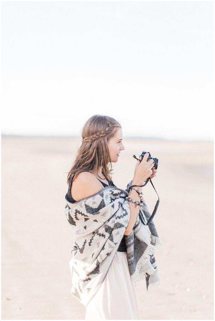 Marie-Alice-G-Photographe-Mariage-Portrait-France-Normandie-Photographe-Mariage-Manche-valognes-cherbourg-Wedding-Photographer-France