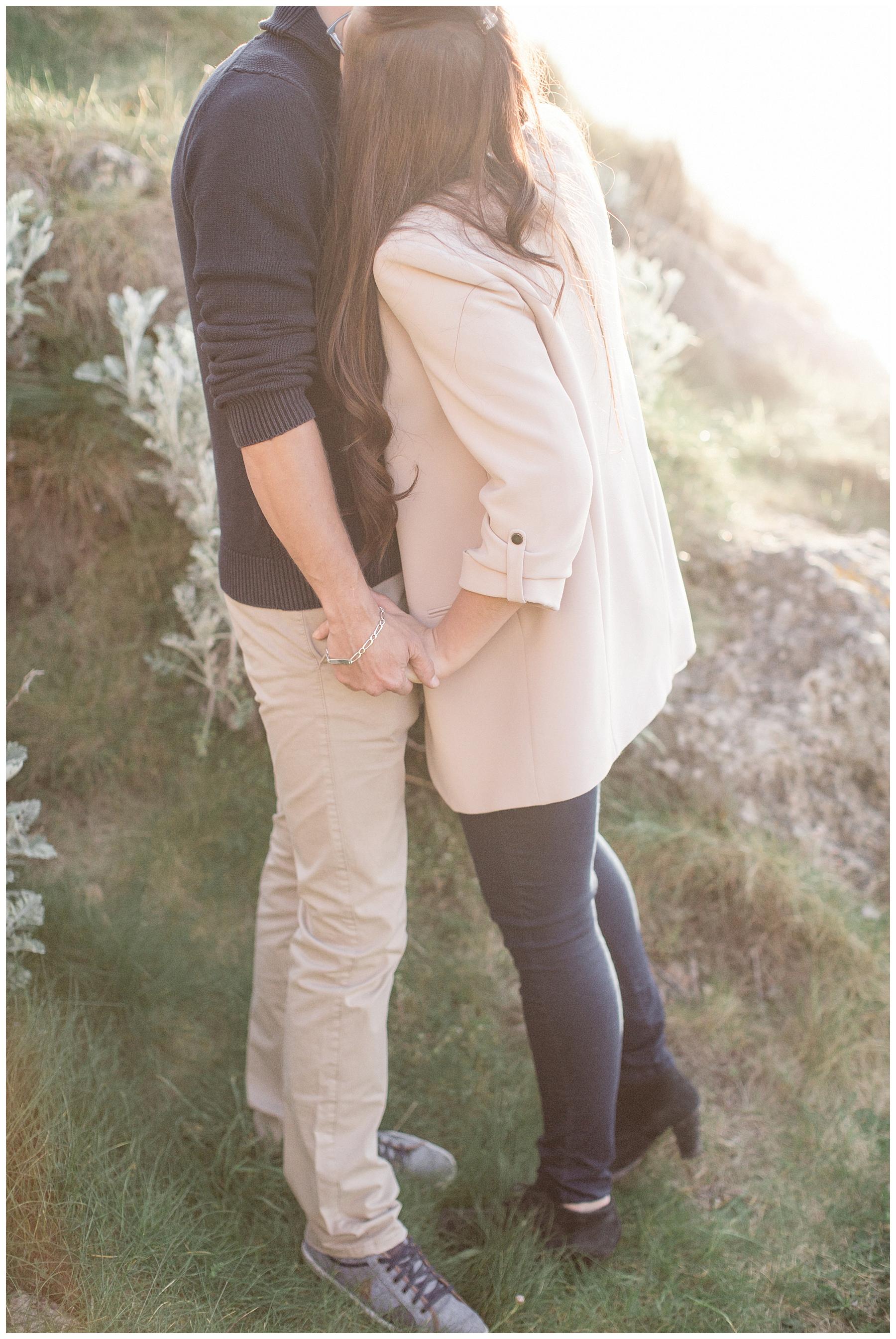 Marie-Alice G-Photographe couple fiancailles valognes cherbourg manche normandie - photographe mariage france_0024
