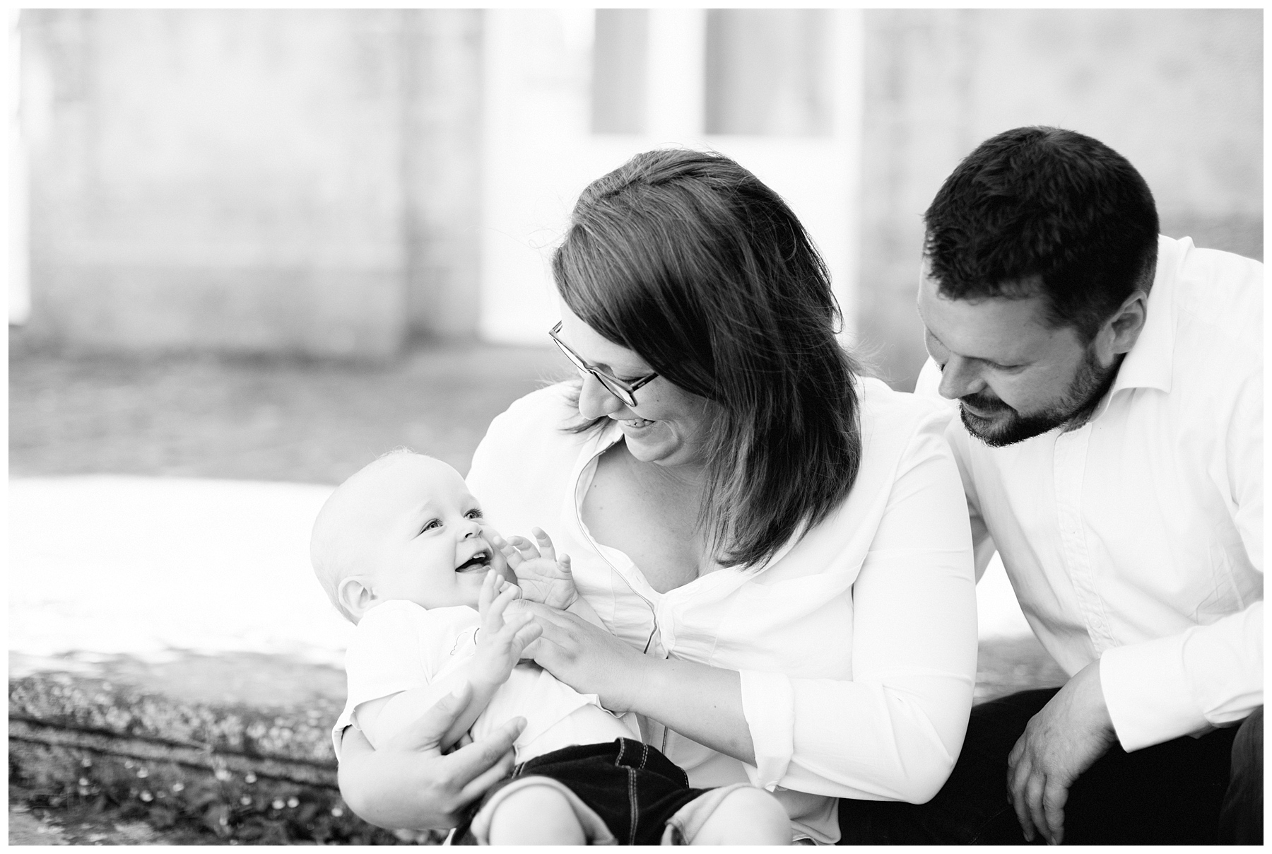 Marie-Alice G-Photographe famille valognes cherbourg manche normandie_0054