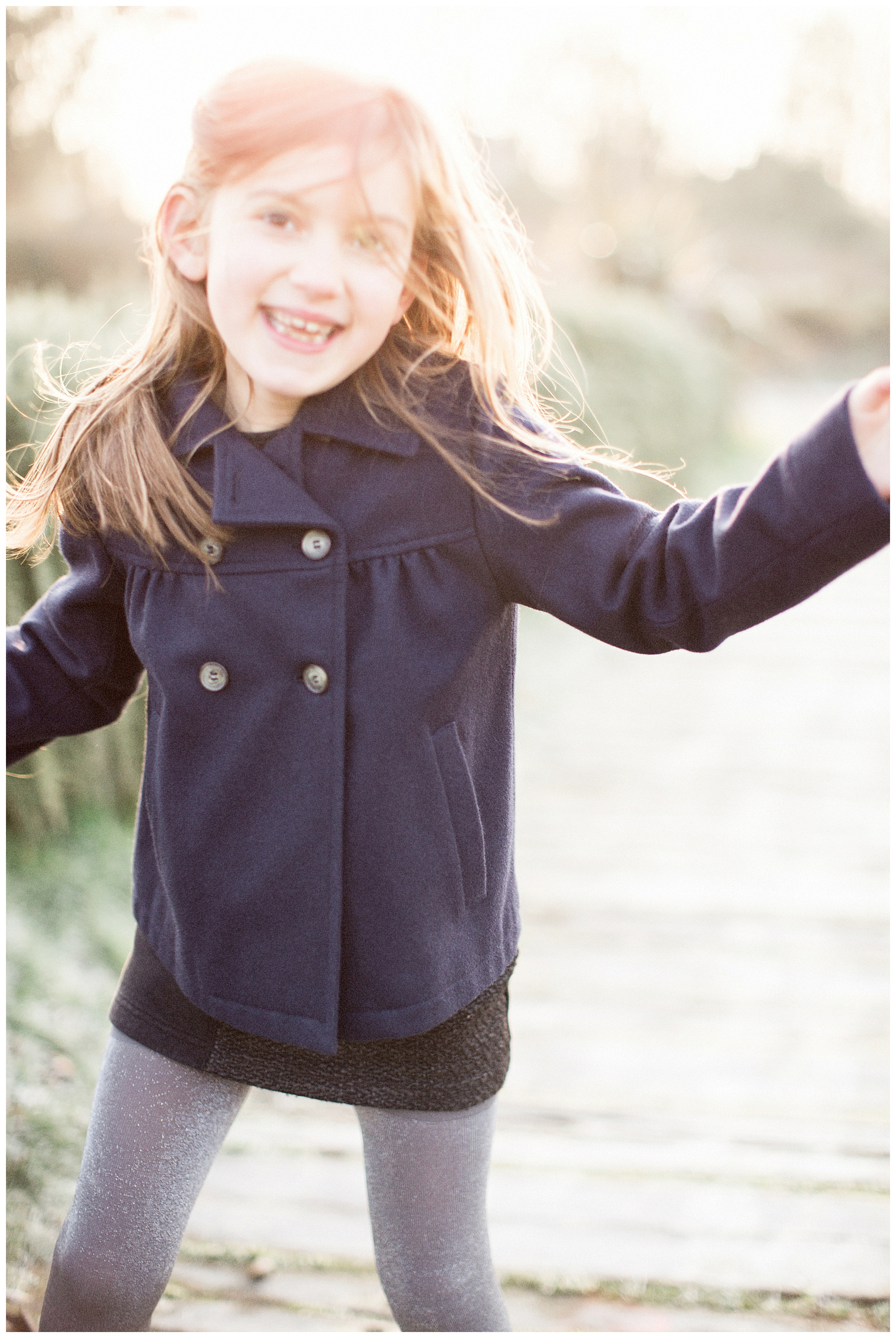 Marie-Alice G-Photographe famille valognes cherbourg manche normandie_0062