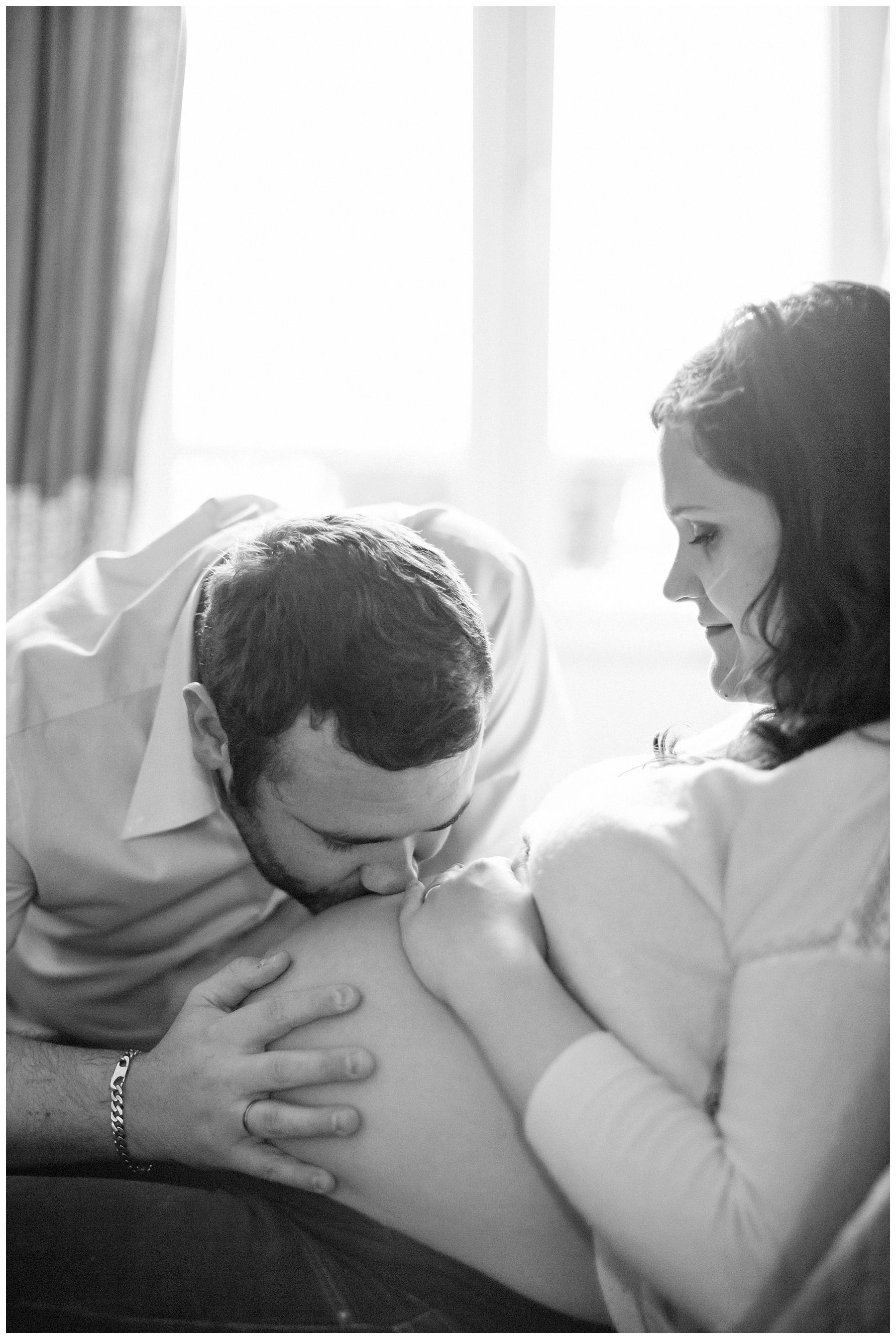 Marie-Alice G-Photographe grossesse maternite nouveau ne valognes cherbourg manche normandie_0012