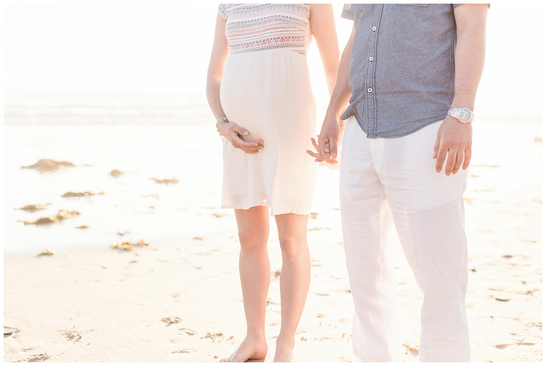 Marie-Alice G-Photographe grossesse maternite nouveau ne valognes cherbourg manche normandie_0023