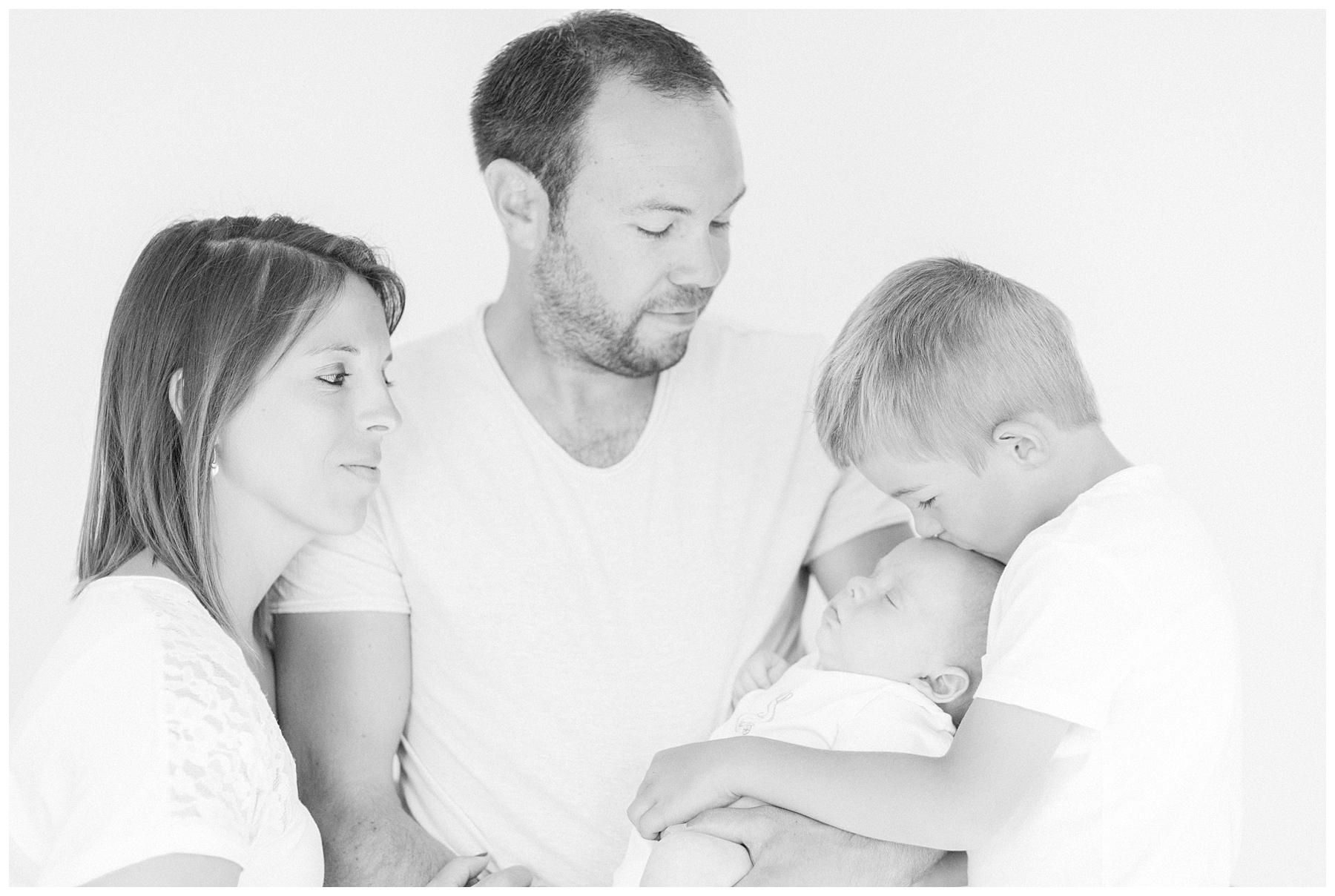 Marie-Alice G-Photographe valognes cherbourg manche normandie - photographe nouveau ne bebe famille_0021