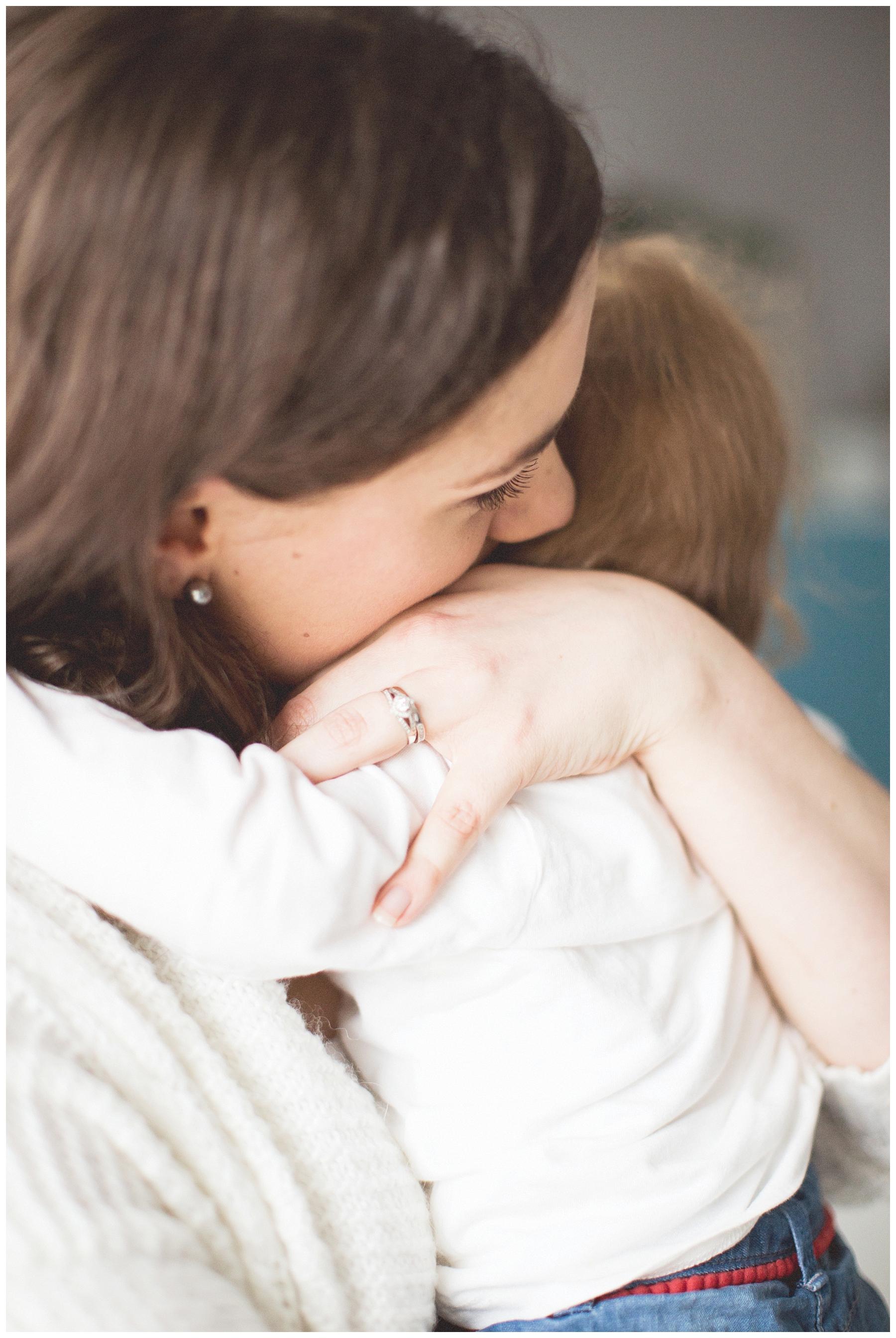 Marie-Alice G-Photographe valognes cherbourg manche normandie - photographe nouveau ne bebe famille_0027