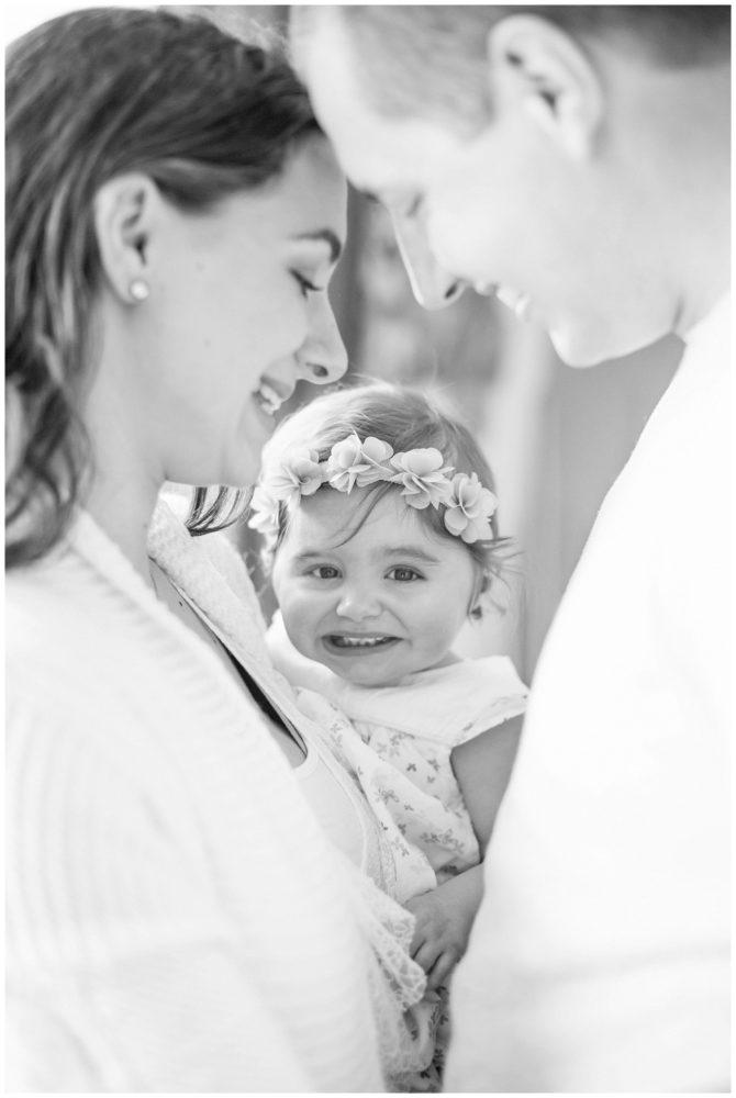 Marie-Alice G-Photographe valognes cherbourg manche normandie - photographe nouveau ne bebe famille