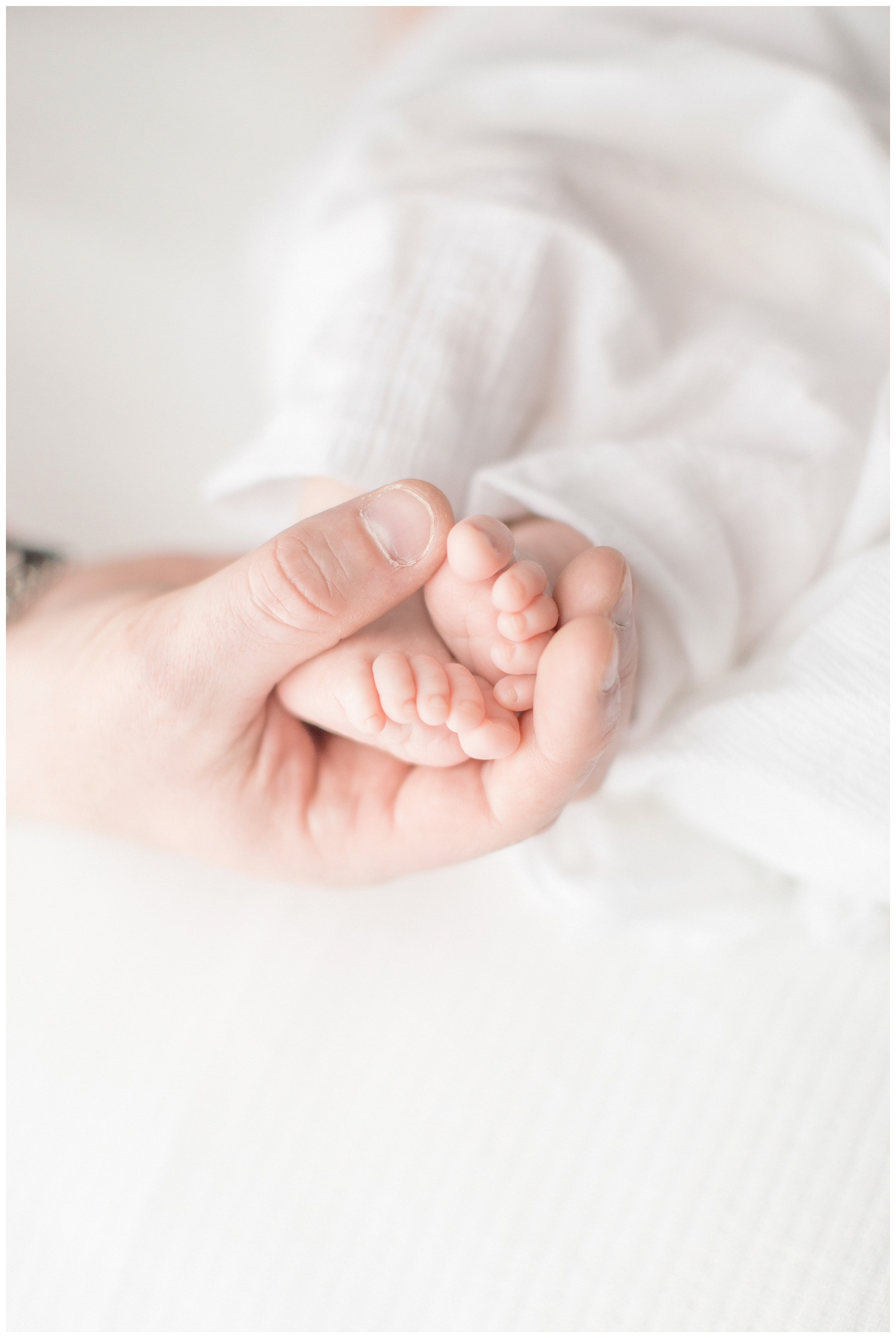 Marie-Alice G-Photographe valognes cherbourg manche normandie - photographe nouveau ne bebe famille_0034