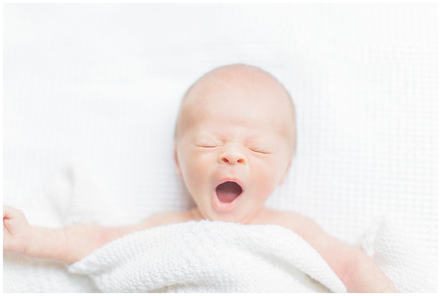 Marie-Alice G-Photographe valognes cherbourg manche normandie - photographe nouveau ne bebe famille_0035