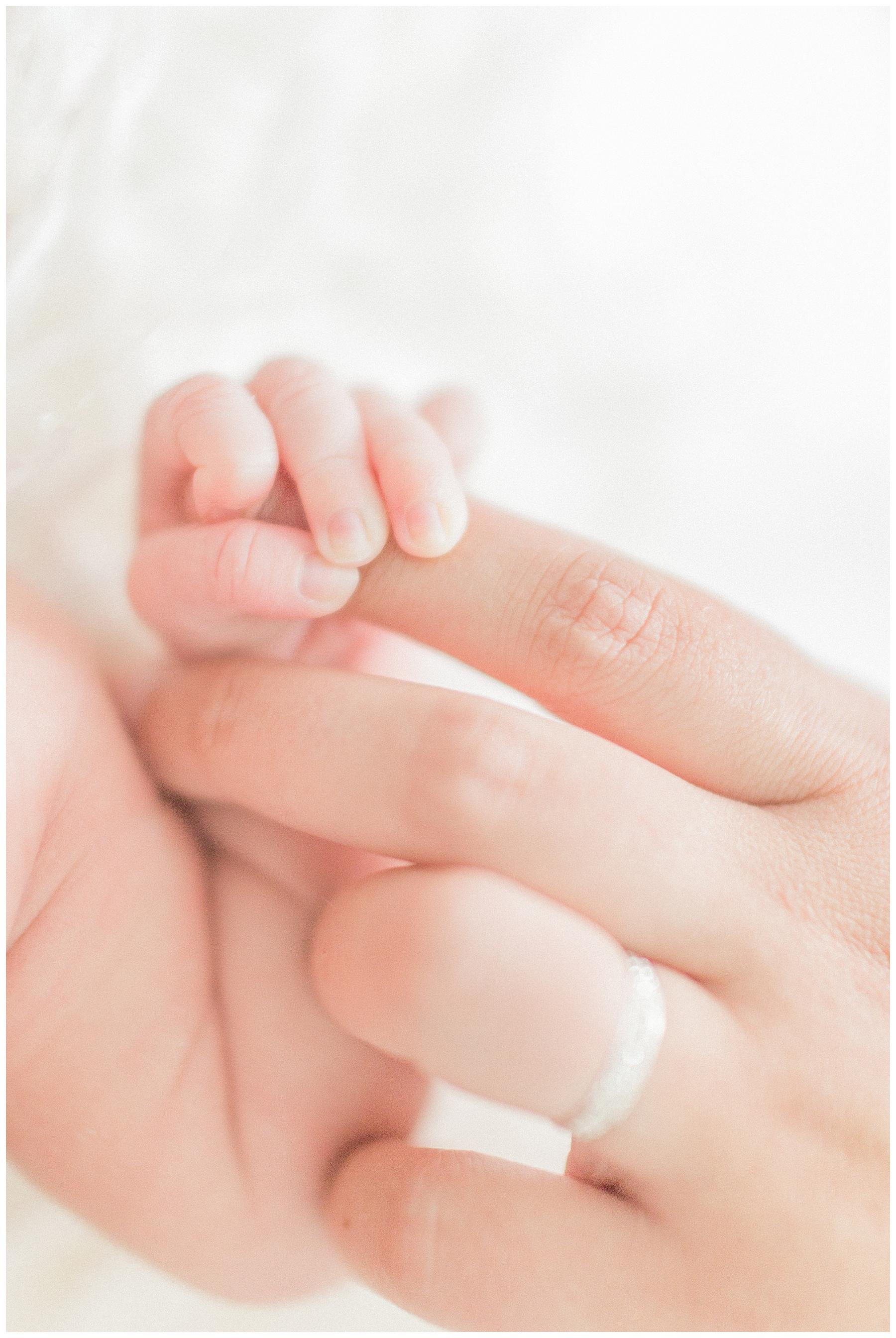 Marie-Alice G-Photographe valognes cherbourg manche normandie - photographe nouveau ne bebe famille_0040