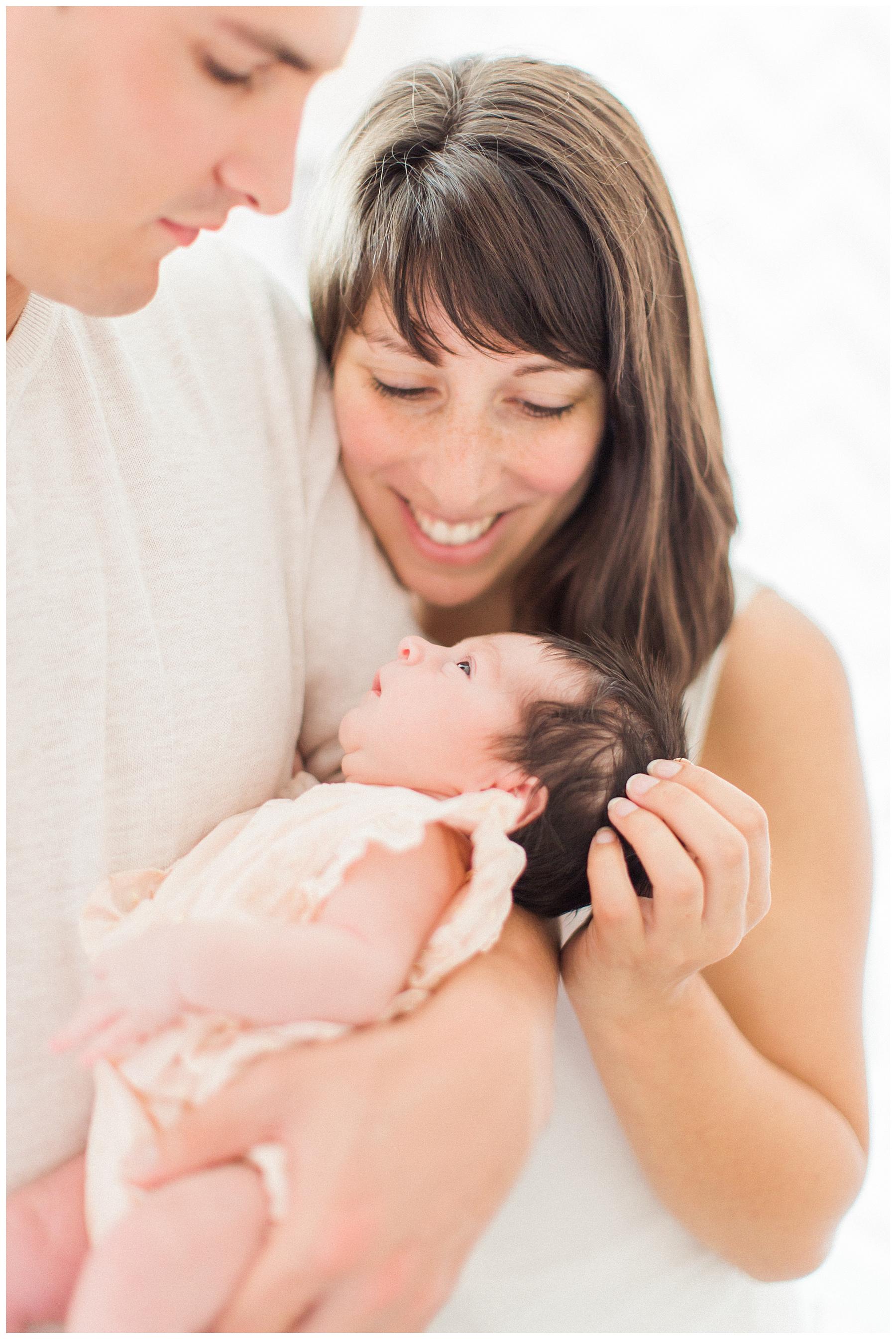 Marie-Alice G-Photographe valognes cherbourg manche normandie - photographe nouveau ne bebe famille_0043