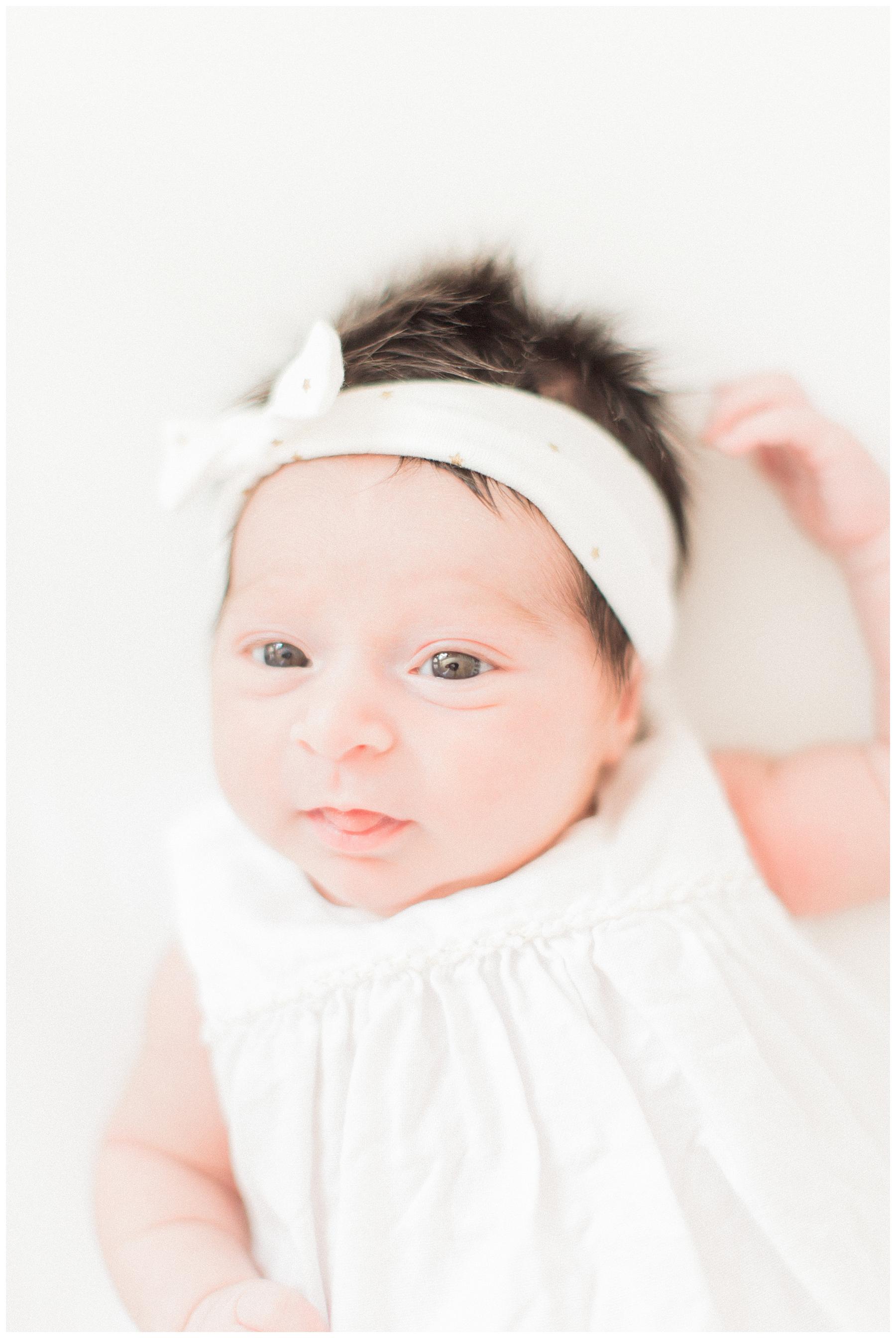 Marie-Alice G-Photographe valognes cherbourg manche normandie - photographe nouveau ne bebe famille_0046