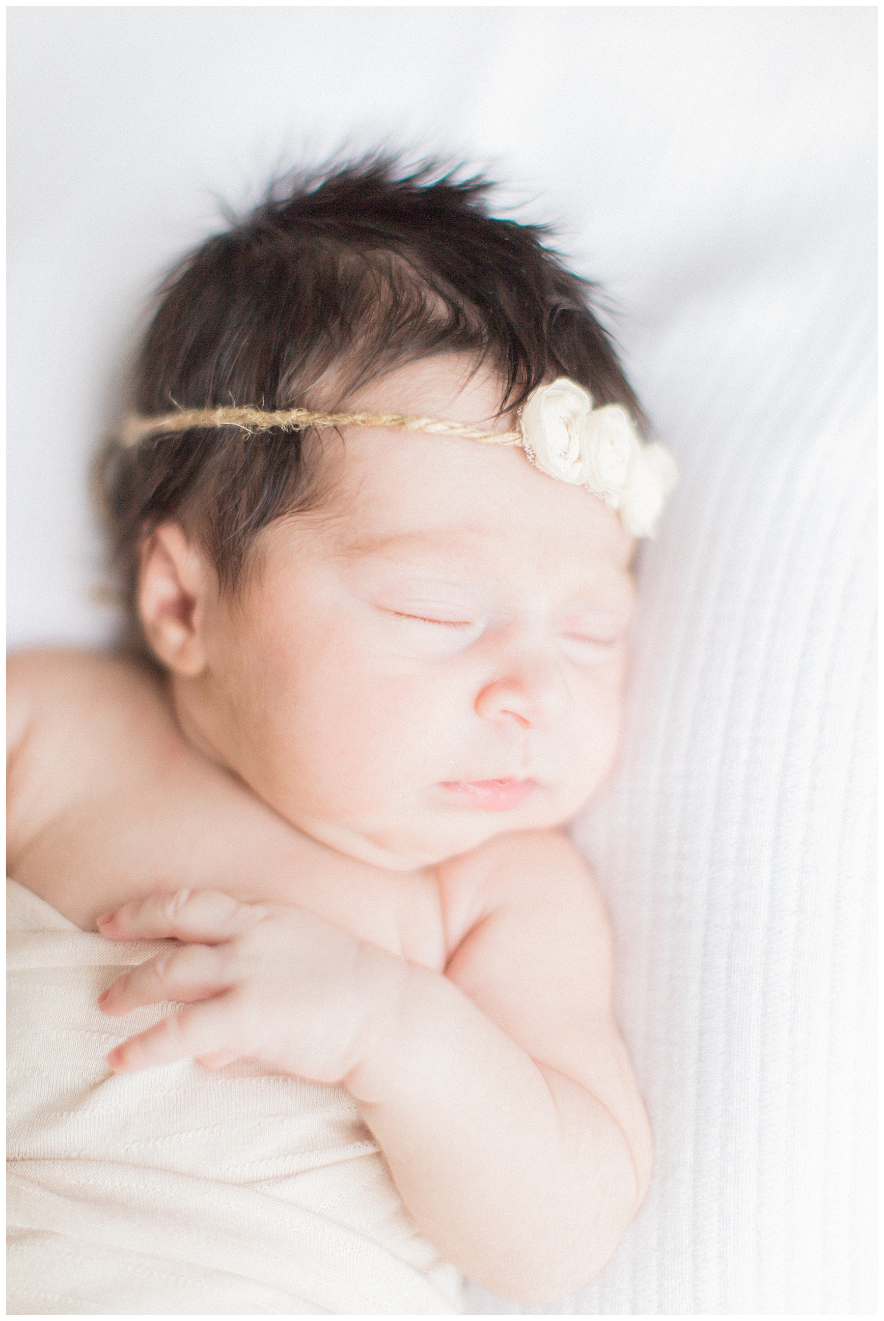 Marie-Alice G-Photographe valognes cherbourg manche normandie - photographe nouveau ne bebe famille_0049