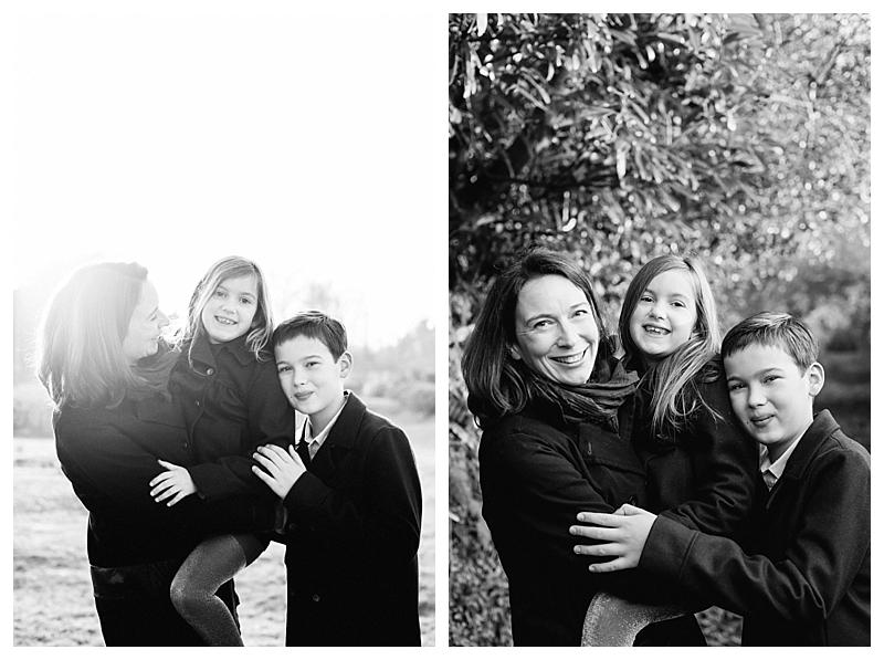 Marie-Alice-G-Photographe-Famille-Manche-Cherbourg-Valognes-Saint-Lo-Bayeux-Caen-Famille-Ruines-d-Alauna