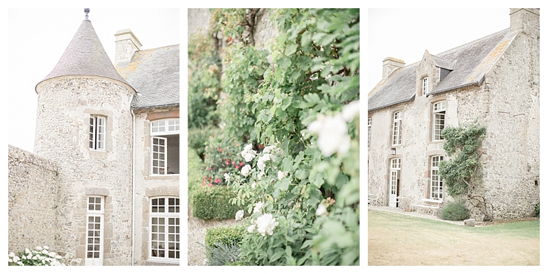 Marie-Alice-G-Photographe-Mariage-Manche-Normandie-Agon-Coutainville-Mariage-Crosville-Sur-Douve-