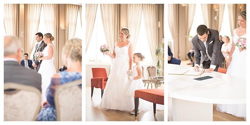 Marie-Alice G-Photographe Mariage Manche - Photographe Valognes Cherbourg Barneville Les Pieux Saint Lo - Mariage Valognes