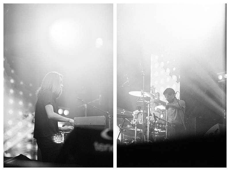 Marie-Alice-G-Photographe-Mariage-Portrait-Manche-Tendance-Live-Cherbourg-29-septembre-2017-teejay
