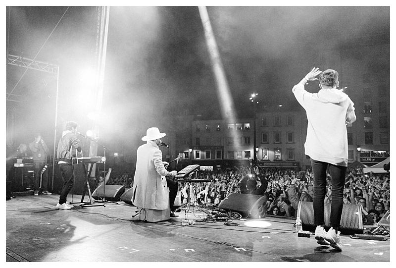 Marie-Alice-G-Photographe-Mariage-Portrait-Manche-Tendance-Live-Cherbourg-29-septembre-2017-arcadian