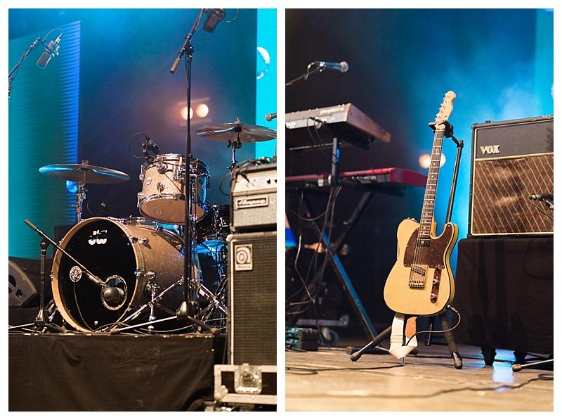 Marie-Alice-G-Photographe-Mariage-Portrait-Manche-Tendance-Live-Cherbourg-29-septembre-2017-bb brunes