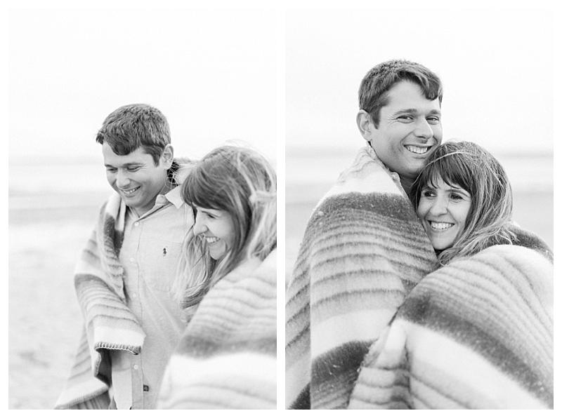 Marie-Alice-G-Photographe-Mariage-Manche-Portrait-Couple-Jonville