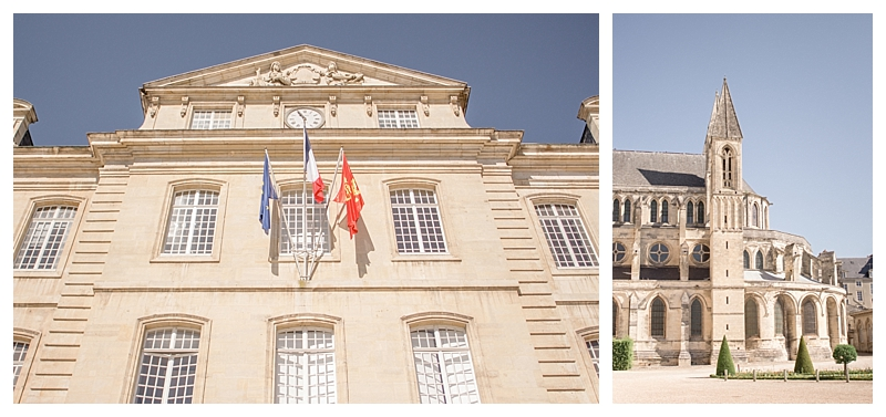 Photographe-Mariage-Caen-Calvados-Mariage-Vintage-Marie-Alice-G