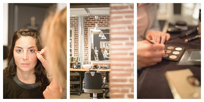 Photographe-Mariage-Caen-Atmosph-hair-shooting-inspiration-Normandie-MarieAliceG