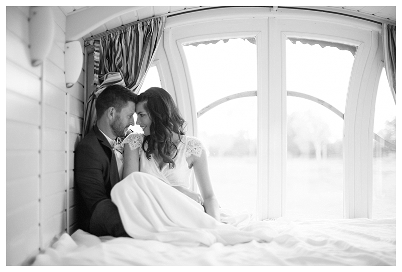 Photographe-Mariage-Champ-Delaunay-inspiration-Normandie-MarieAliceG