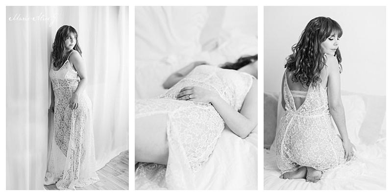 Photographe-Manche-Boudoir-Portrait-Femme-Valognes-Cherbourg