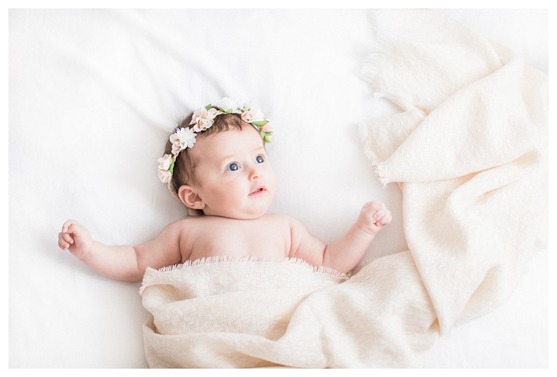 Photographe-Cherbourg-bebe-naissance-famille-manche-valognes-marie-alice-g_0006