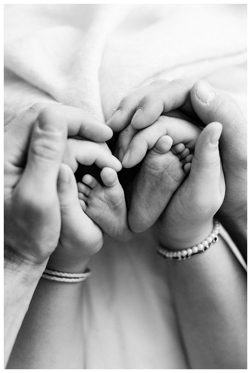 Photographe-Cherbourg-bebe-naissance-famille-manche-valognes-marie-alice-g_0008