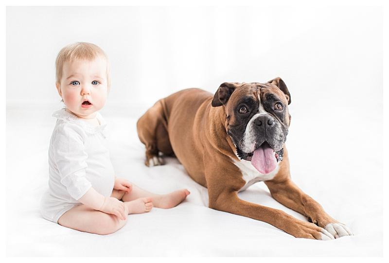 Photographe-Cherbourg-bebe-naissance-famille-manche-valognes-marie-alice-g_0016