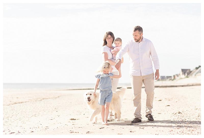 Photographe-Famille-Manche-Valognes-Cherbourg-Carentan-Saint-Lo-Marie-Alice-G_0020