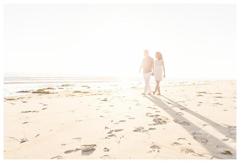 Photographe-Grossesse-Barneville-Carteret-Valognes-Cherbourg-Marie-Alice-G-plage