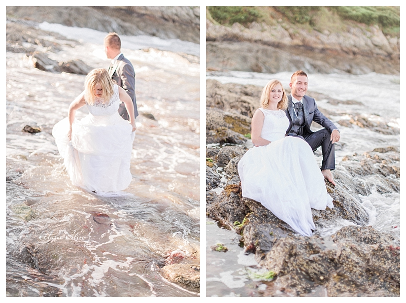 Photographe-Mariage-Valognes-Cherbourg-Trash-the-dress-baie-de-querviere