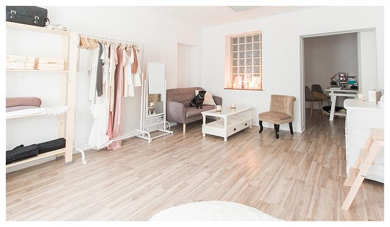 Photographe-Nouveau-Ne-Grossesse-Famille-Manche-Valognes-Cherbourg-Carentan-Saint-Lo
