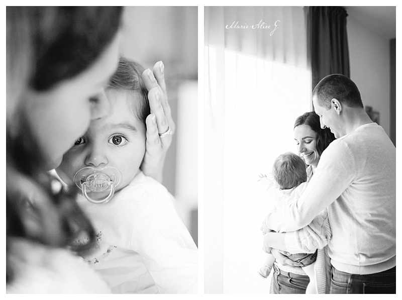Photographe-bebe-Famille-Valognes-Cherbourg-1-an