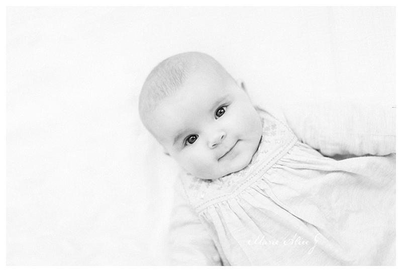 Photographe-Cherbourg-bebe-naissance-manche-valognes
