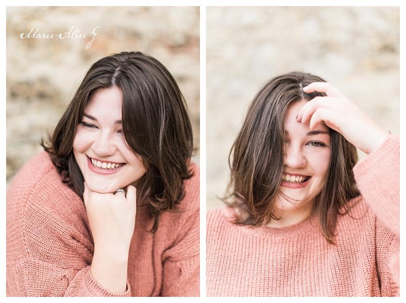 Photographe-Portrait-Book-Modele-Cherbourg-Valognes-Cotentin-Manche-Marie-Alice-G