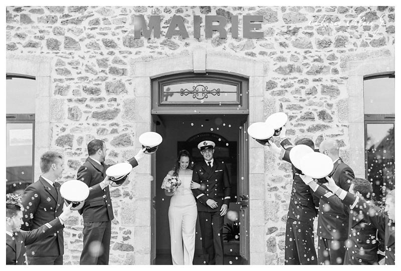 Mariage-Manche-Salle-convivialite-saint-malo-de-la-lande-tourville-sur-sienne-Gouville-sur-Mer