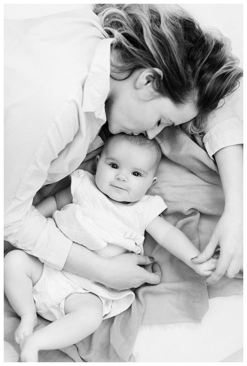 Photographe-Bebe-Famille-Valognes-Cherbourg-Cotentin-Manche - Maternite 2018 2019 - Marie-Alice G_0072