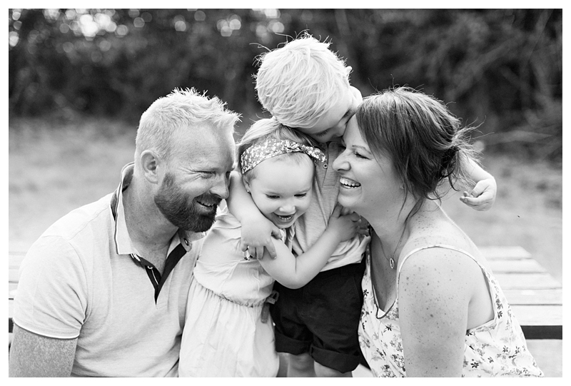 Photographe-Famille-Valognes-Cherbourg-Cotentin-Manche - Maternite 2018 2019 - Marie-Alice G_0099