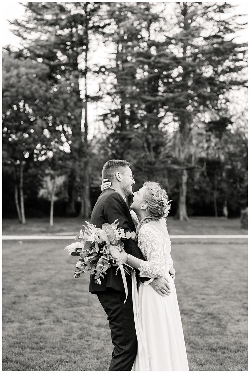 Photographe-mariage-Cherbourg-barneville-carteret-saint-maurice-en-cotentin-Manche-Cotentin-Marie-Alice