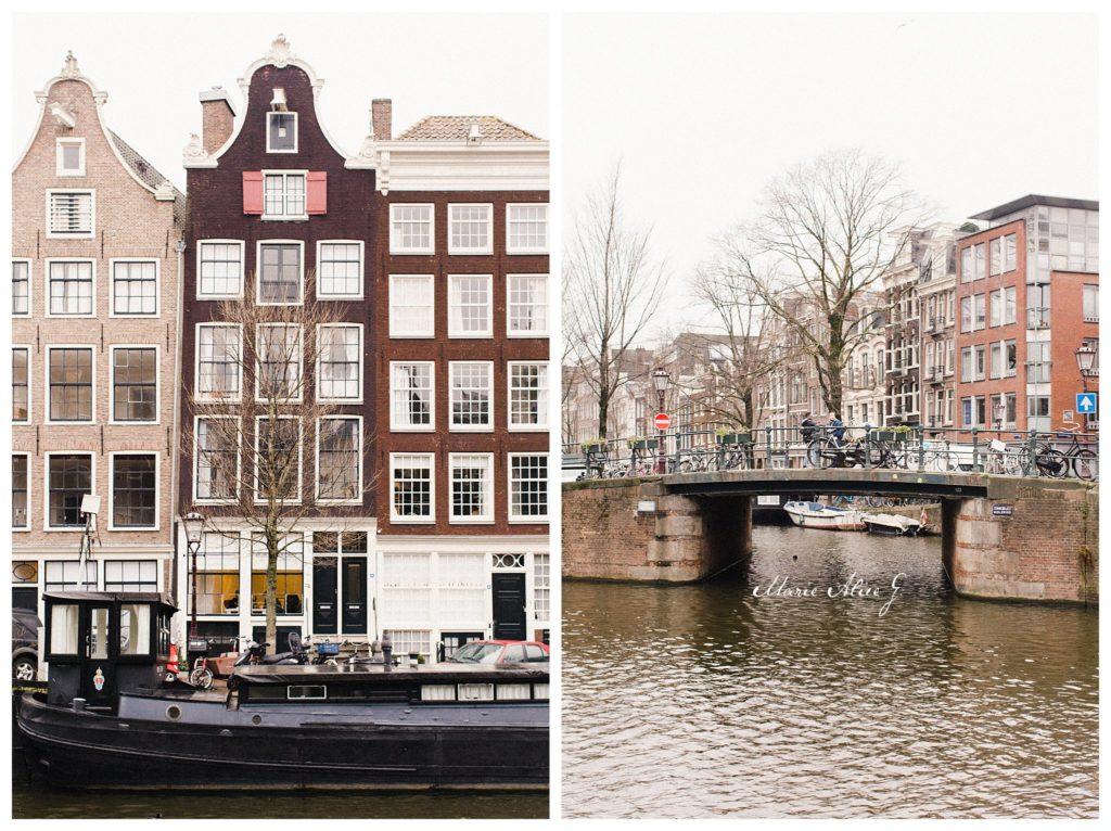 Amsterdam-Voyage-Travel-2019-Photographe