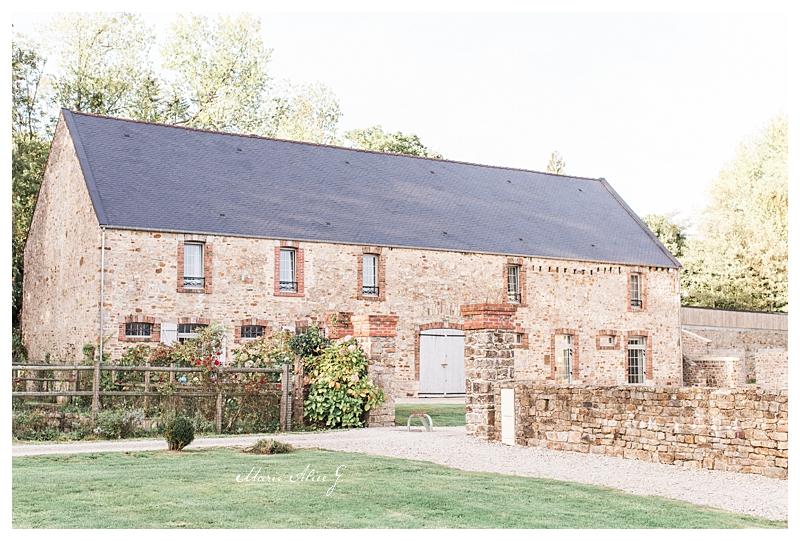 Photographe-Mariage-Domaine-Du-Manoir-de-la-Cour-Saint-Maurice-en-Cotentin-Manche