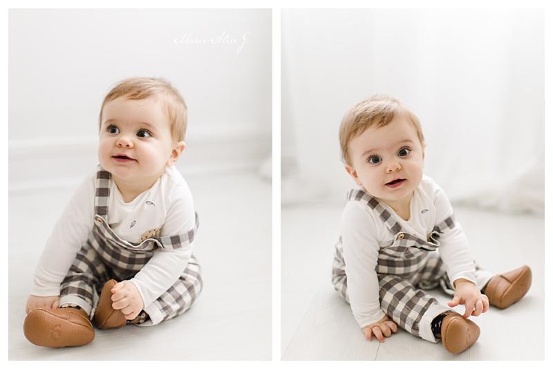 Photographe-bebe-naissance-Valognes-Cherbourg-Manche-Cotentin