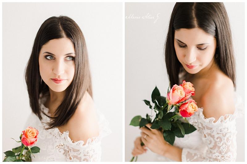 Photographe-Boudoir-Femme-Romantique-Portrait-Valognes-Cherbourg